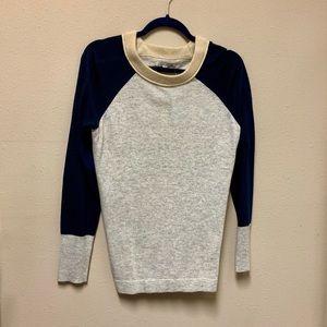 NWT. 41 HAWTHORN Sweater. Size M
